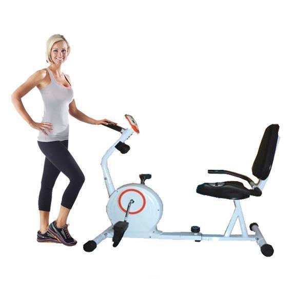 Jual Treadmill,Orbitrek,Sepeda Statis Murah di Semarang
