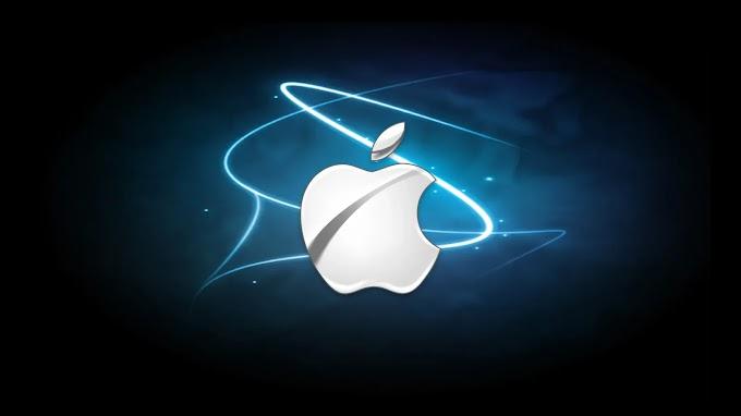 Apple 10 Milyon Euro Ödeyecek!