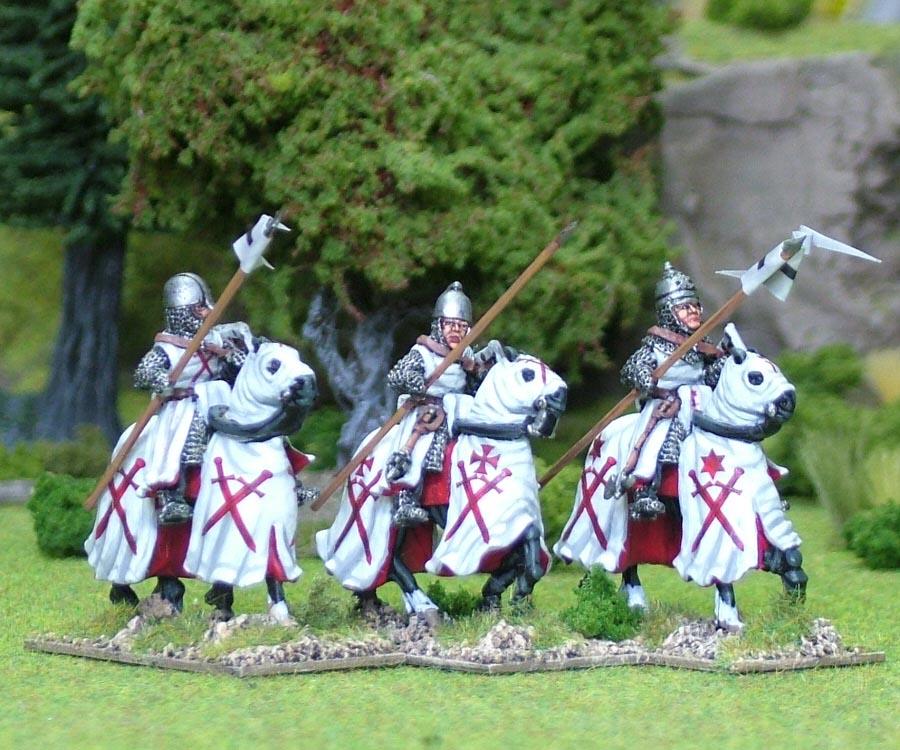 Curteys Miniatures