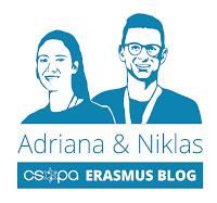 https://csopamedia.blogspot.com/search/label/Adriana%26Niklas
