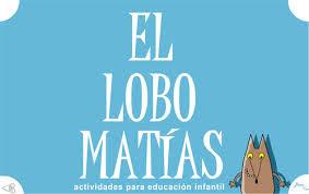 LÓGICO MATEMÁTICA PARA EDUCACIÓN INFANTIL
