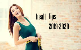 health tips hindi 2019