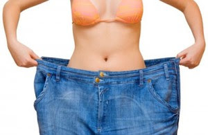Tips on How to Lose Belly Fat