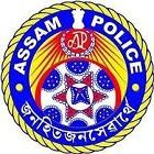 Assam Police Recruitment Board