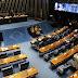 Senado aprova Projeto de Lei da cessão onerosa