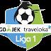 JADWAL LENGKAP Liga 1 Minggu ke-29