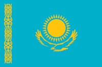 top-10-largest-country-area-Kazakhstan