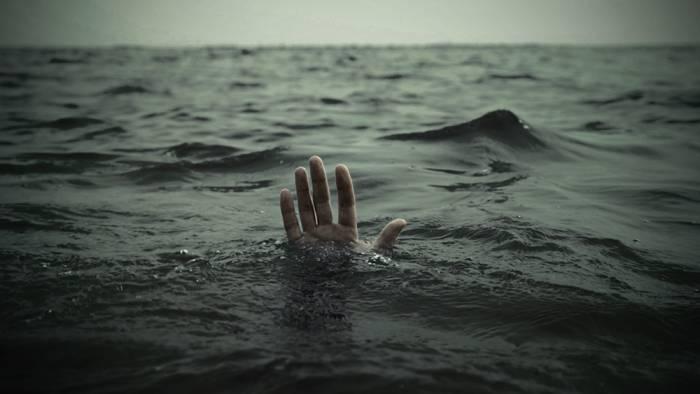 Νεκρός 73χρονος σε παραλία της Αλεξανδρούπολης