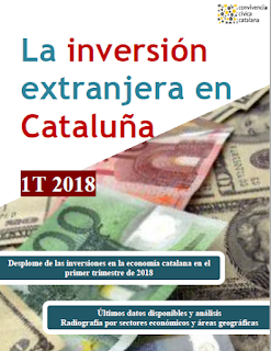 http://files.convivenciacivica.org/La inversion extranjera en Cataluña 2018.pdf