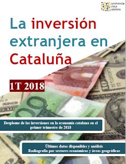 http://files.convivenciacivica.org/La inversion extranjera en Cataluña 2018.pdf