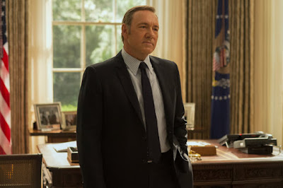 Kevin Spacey 2020 hd wallpaper