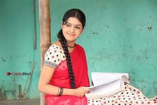Nehaa Vikram Jagathish Dharmaraj Risha starring Ondikatta Tamil Movie Stills  0019.jpg