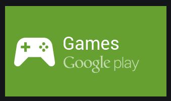Ternyata Ini Fungsi Dari Google Play Games