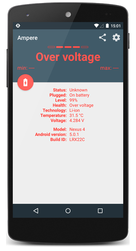 ampere pro final apk latest svl apk. Black Bedroom Furniture Sets. Home Design Ideas