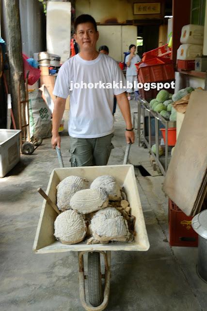 Beggar's-Chicken-Johor-Bahru-Ban-Heong-Seng