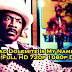 Download Dolemite Is My Name (2019) Movie in Full HD 720p 1080p DVD SCR