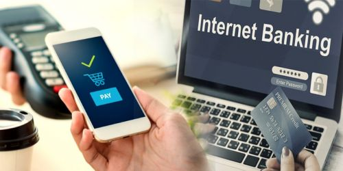 Are Digital Payments Secure in India in 2020