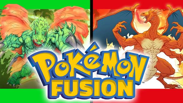 Spielen Pokemon Spiele