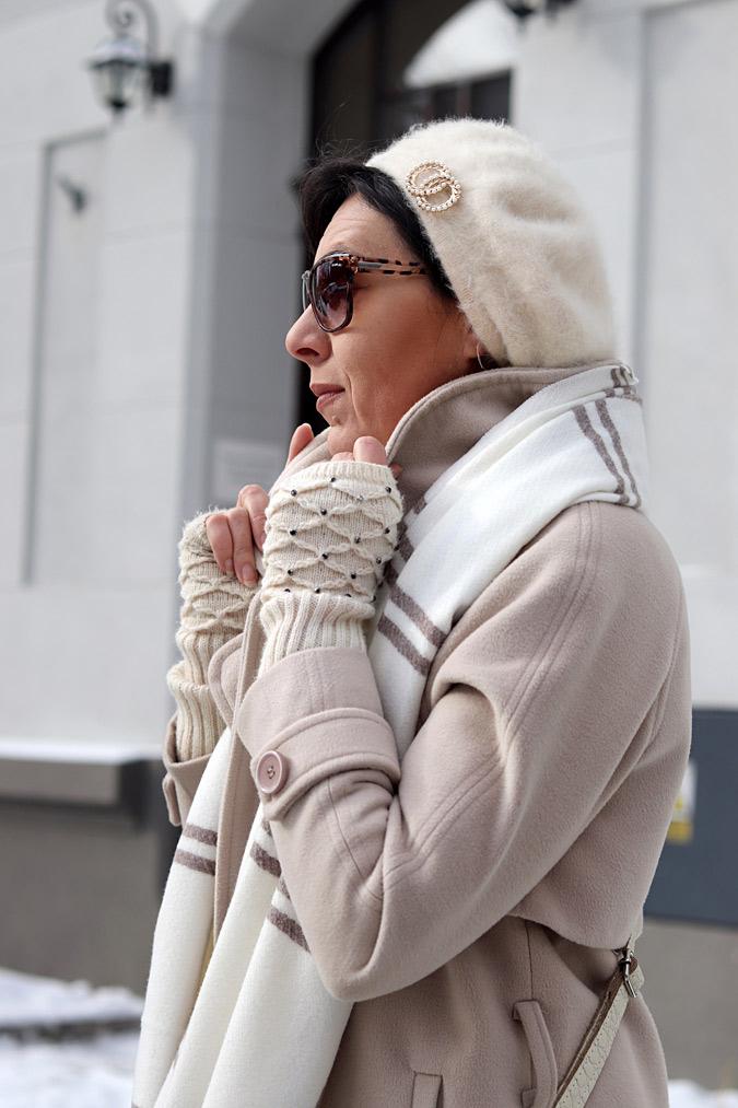 moda damska dla 45 latek