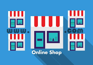 cara bersaing dalam ketatnya persaingan toko mebel online jepara