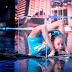 """Вчерашният """"спектакъл на силата"""" във всичките й измерения на """"България търси талант"""" покори българските зрители"""