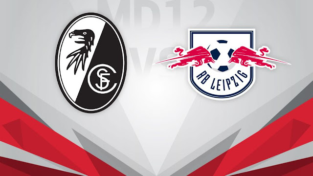 Freiburg vs RasenBallsport Leipzig Full Match & Highlights 20 January 2018