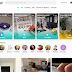 Google Introduces Tangi a New DIY Video Platform