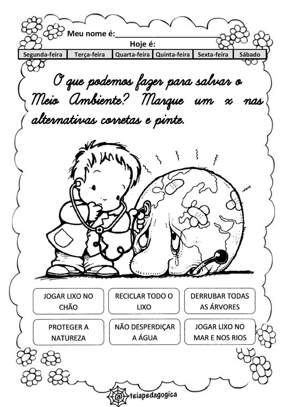 Caderno%2BMeio%2Bambiente%2BA%2BARVORE%2BGENEROSA-page-019-min Atividades sobre Meio Ambiente