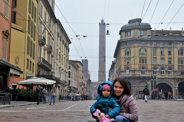 Bolonia 15-18.02.2014