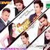 M Production VCD Karaoke Vol 47