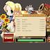 Jasa Custom Design Launcher Game Online Private Server