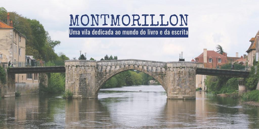 imagem de montmorillon