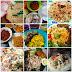 20 Resepi Menu Masakan Berasaskan Nasi untuk Berbuka Puasa