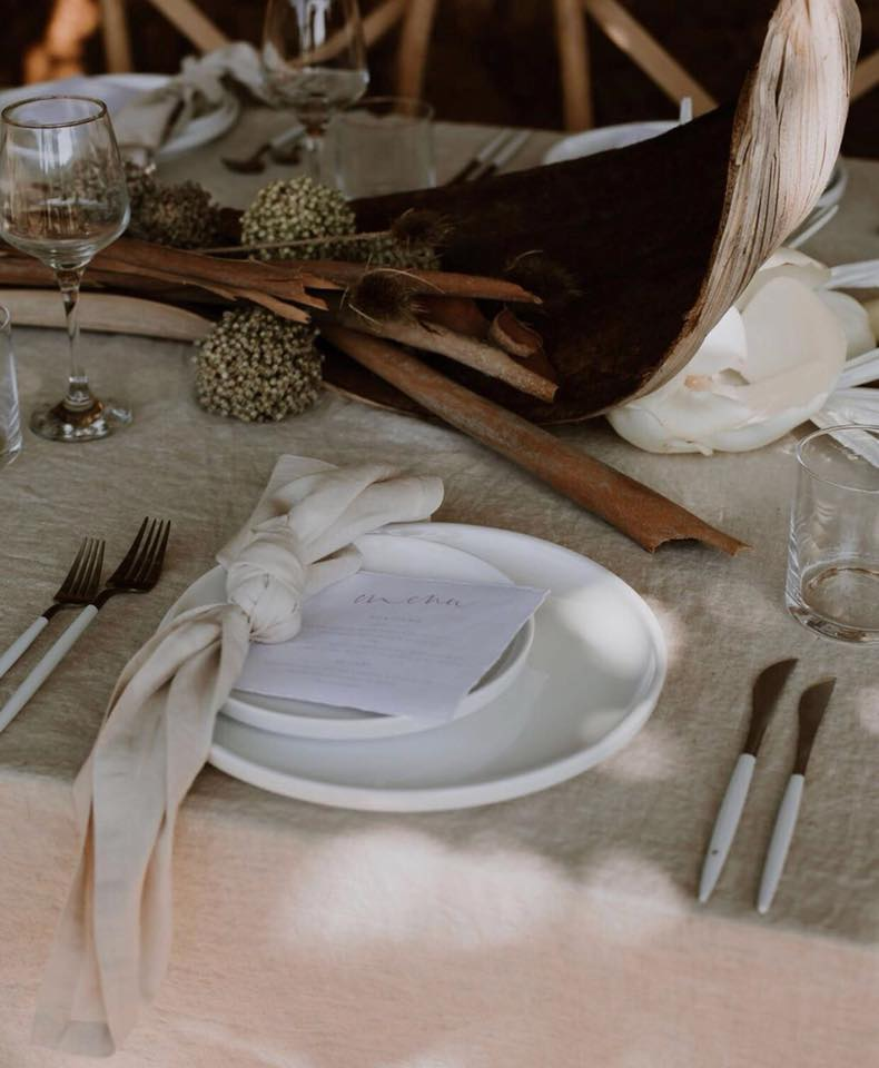 pemberton capel wedding decor and furniture hire jessica liebregts photography