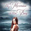 The Mermaid and the Treasure of the Bay by A. Algeri: A Book Review