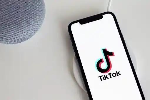 TikTok Official Statement Regarding Ban Lift from Peshawar High Court