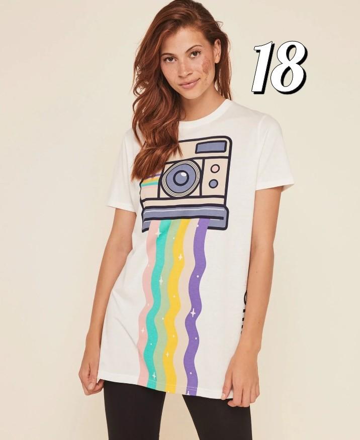 18-t-shirt-chemise-de-nuit-instagram-polaroid-undiz