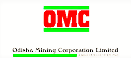 OMC Recruitment 2019 – Apply Online for 21 Manager Posts