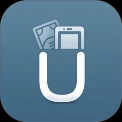 Aplikasi e-Payment Sakuku BCA