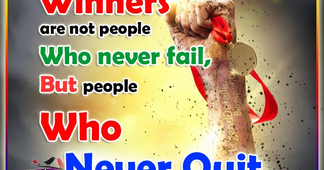 short inspirational quotes for success legendary quotes