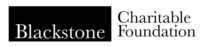 Blackstone Charitable Foundation
