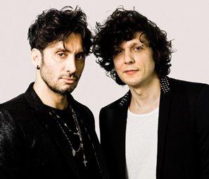 Ermal Meta e Fabrizio Moro - Non mi avete fatto niente - MIDI KARAOKE