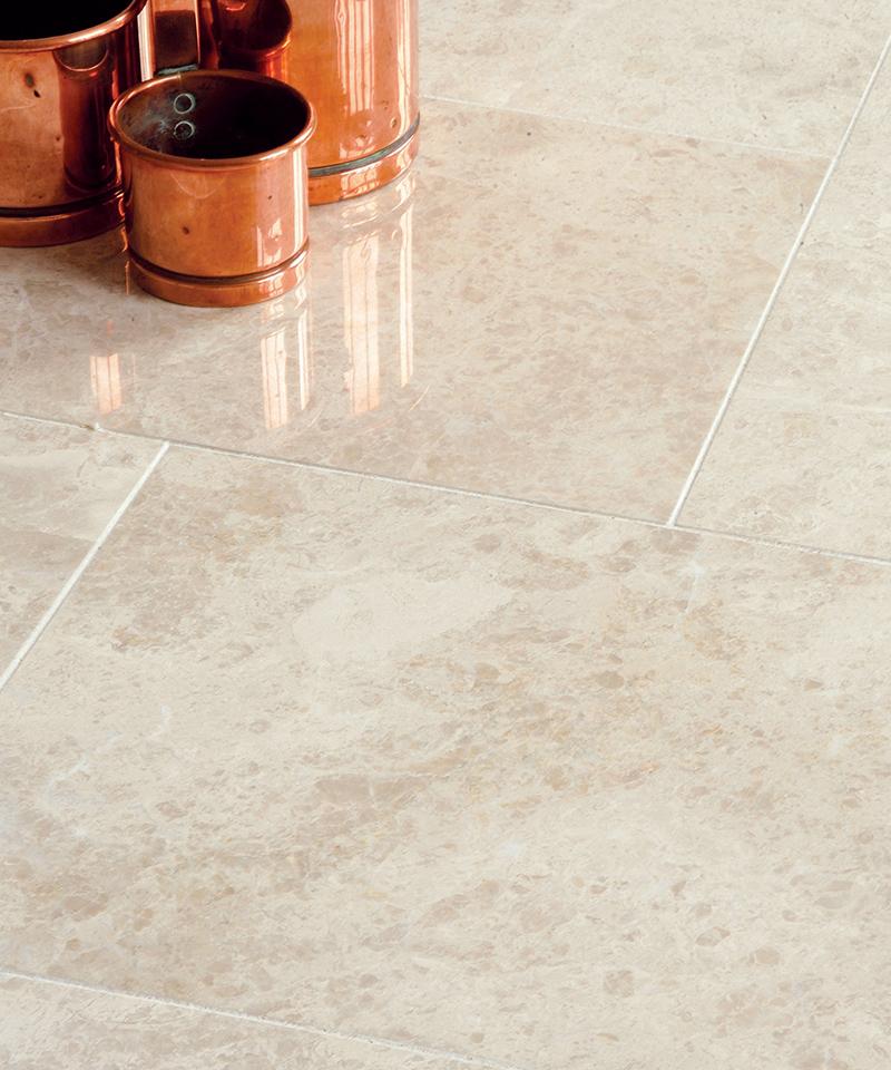 Beige Limestone Floor Tiles Ideas To Inspire Your New Floor Or Wall Design