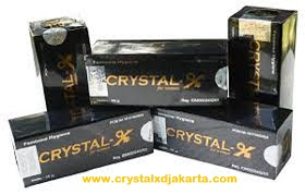 crystal x asli, crystal x original, efek samping crystal x, crystal x untuk keputihan, khasiat crystal x, jual crystal x asli, distributor crystal x asli