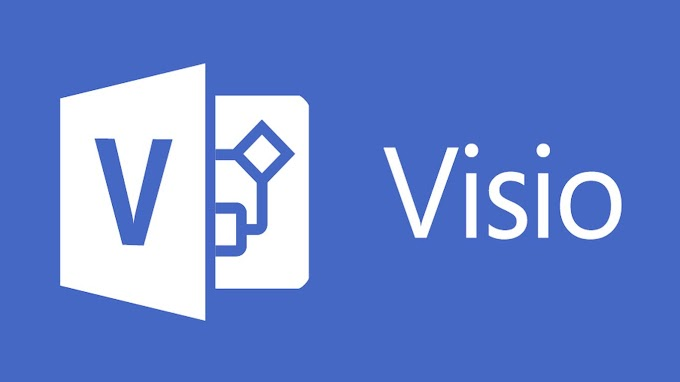 Microsoft Visio 2010 Premium - For Windows x86 dan x64 Bit