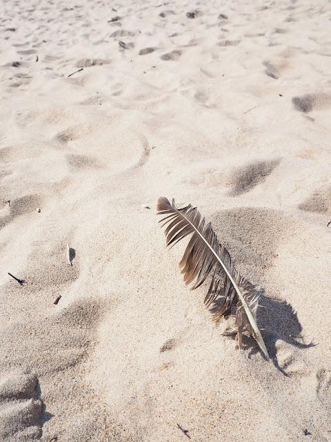 Yyteri, Yyterin hiekkaranta, hiekkaranta, Yyterin hiekkadyynit, hiekkadyynit, kotimaan matkailu, rantaloma, Porin Yyteri, kesäloma, visit Pori, m.newcomer, m.newcomer_visualist, mirkka tulokas, kuopio