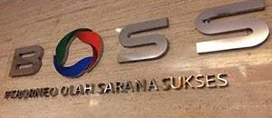 Info Loker Terbaru Staff PT. Borneo Olah Sarana Sukses, Tbk Kalimantan