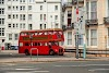 Take a guided tour of London