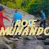 VIDEO | Rose Muhando Bado | Gospel Song