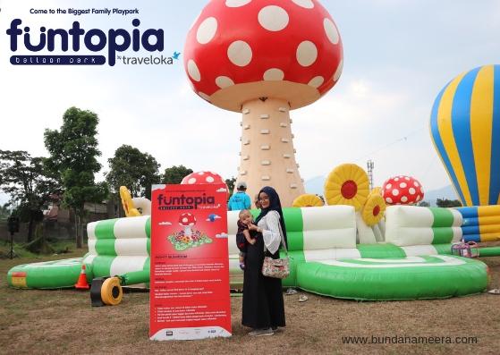funtopia-mushroom